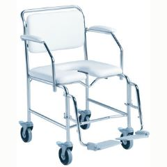 K-Care Bariatric Maxi Shower Commode