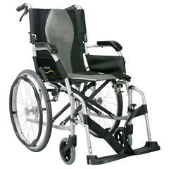 Karma Ergo Lite - Self Propelled Wheelchair