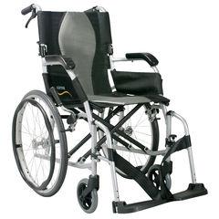 Karma Ergo Lite - Self Propelled Wheelchair