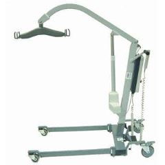 Kerry Home Care Lifter