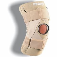 Knee Care - THERMAL LIGAMENT KNEE SUPPORT