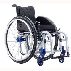 Kuschall Compact Manual Wheelchair