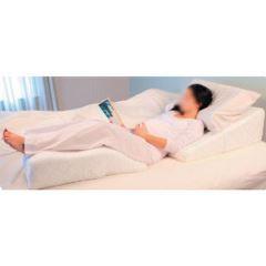 Leg Relaxer Cushion