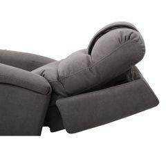 Leonardo Lift Chair