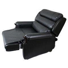 M5 Lift Recline Chair heavy duty for large person high weight rating