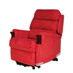 Menningham Lift Chair