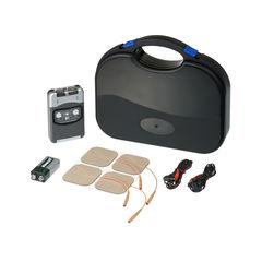 Metron Protens Machine with Timer