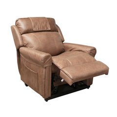 Montana Maxi Lift Chair