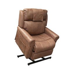 Montana Maxi Lift Chair