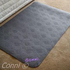 Non Slip Absorbant Floor Mat