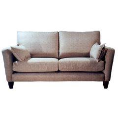 Oberon Lounge