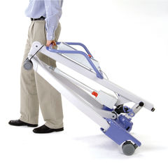 Oxford Advance Patient Lifter