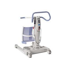 SARA Flex Standing Transfer Lifter