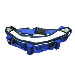 Patient Walking Belt - Pro-grip
