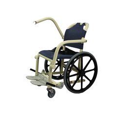 Pool & Wet Area Wheelchair