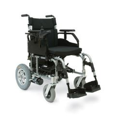 Pride R-4 Foldable Powerchair