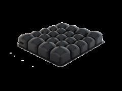 Roho   Mosaic Cushion