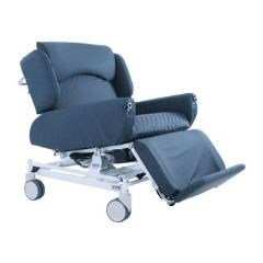 Sertain Pressure Care Chair