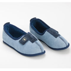 Sovereign Snug Sheepskin Slippers