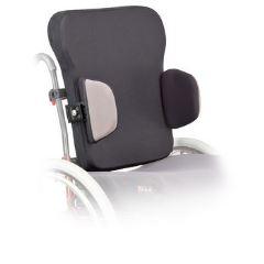 Spex Backrest System