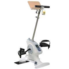 SupaPedal Pro Motorised Pedal Exerciser