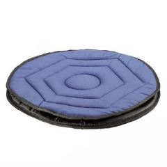 Swivel Seat Pad
