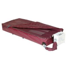 Thera-Turn Lateral Rotation Mattress Replacement System