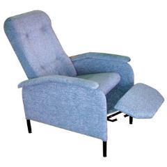 Todd Power Recliner