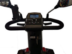Trek Bravo Sport Scooter
