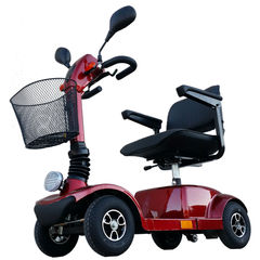 Trek Zippy Scooter