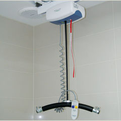 Two Function Fixed Ceiling Hoist