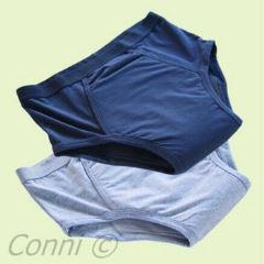 Undergarments - Mens Classic