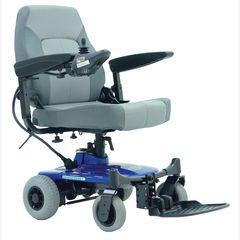 Venice Powerchair