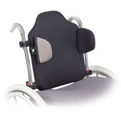 Vigour Mid Backrest