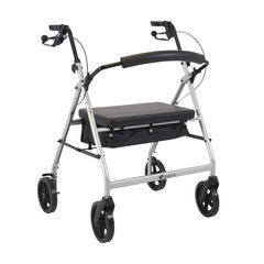 XL Heavy Duty Walker